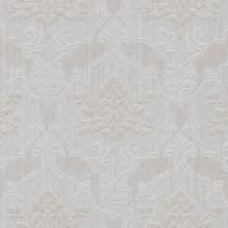 073514 Solitaire Rasch Textil Textiltapete
