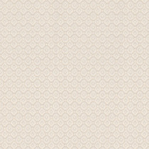 073538 Solitaire Rasch Textil Textiltapete