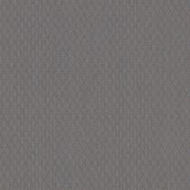 073651 Solitaire Rasch Textil Textiltapete