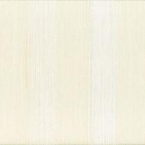 073767 Solitaire Rasch Textil Textiltapete
