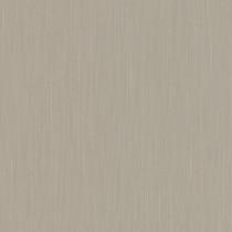 074337 Sky - Rasch Textil Tapete