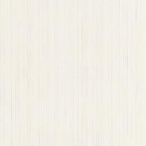 074436 Sky - Rasch Textil Tapete