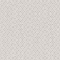 074702 Velluto Rasch-Textil Textiltapete