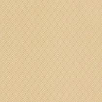 074726 Velluto Rasch-Textil Textiltapete
