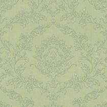 074900 Velluto Rasch-Textil Textiltapete