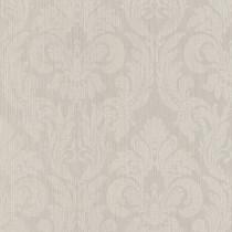074948 Velluto Rasch-Textil Textiltapete