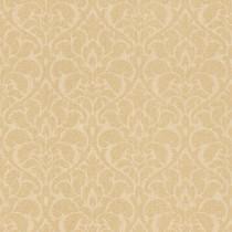 075006 Velluto Rasch-Textil Textiltapete