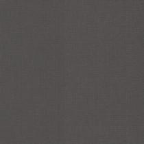 077161 Cassata Rasch Textil Textiltapete