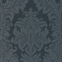 077222 Cassata Rasch Textil Textiltapete