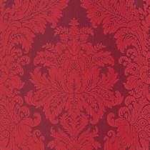 077352 Cassata Rasch Textil Textiltapete