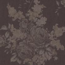 077529 Cassata Rasch Textil Textiltapete