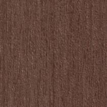 077727 Raffinesse Rasch Textil Textiltapete