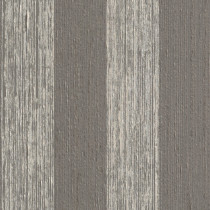077772 Raffinesse Rasch Textil Textiltapete