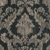 077819 Raffinesse Rasch Textil Textiltapete