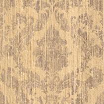 077864 Raffinesse Rasch Textil Textiltapete