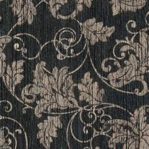 077871 Raffinesse Rasch Textil Textiltapete