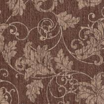 077888 Raffinesse Rasch Textil Textiltapete