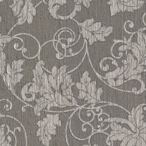 077895 Raffinesse Rasch Textil Textiltapete
