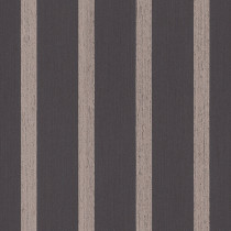 077949 Liaison Rasch Textil Textiltapete