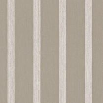 077987 Liaison Rasch Textil Textiltapete