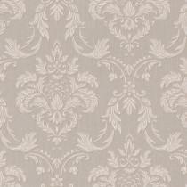078038 Liaison Rasch Textil Textiltapete