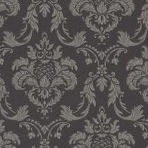 078052 Liaison Rasch Textil Textiltapete