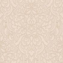 078083 Liaison Rasch Textil Textiltapete