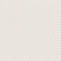 078137 Liaison Rasch Textil Textiltapete