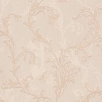 078236 Liaison Rasch Textil Textiltapete