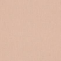 078953 Mirage Rasch-Textil Textiltapete