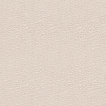 079028 Mirage Rasch-Textil Textiltapete