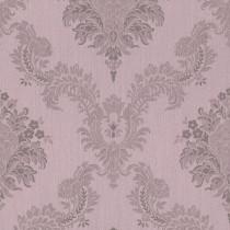079042 Mirage Rasch-Textil Textiltapete
