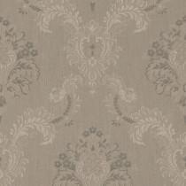079059 Mirage Rasch-Textil Textiltapete