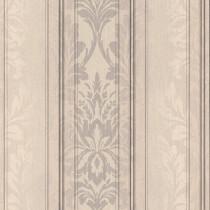 079233 Mirage Rasch-Textil Textiltapete