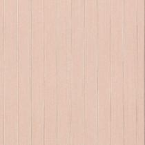 079288 Mirage Rasch-Textil Textiltapete