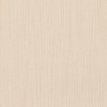 079325 Mirage Rasch-Textil Textiltapete