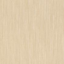 082325 Sky Rasch-Textil Textiltapete