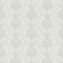 082400 Sky Rasch-Textil Textiltapete