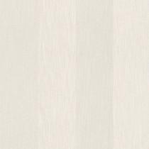 082493 Sky Rasch-Textil Textiltapete