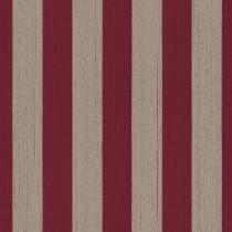 085005 Nubia Rasch-Textil