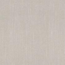 085012 Cador Rasch-Textil