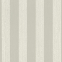 085043 Nubia Rasch-Textil