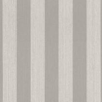 085067 Nubia Rasch-Textil