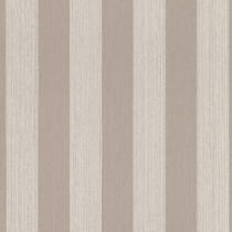 085074 Nubia Rasch-Textil