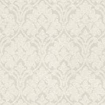085098 Nubia Rasch-Textil