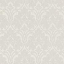 085142 Nubia Rasch-Textil
