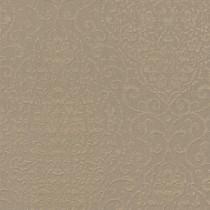 085203 Nubia Rasch-Textil