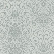 085272 Nubia Rasch-Textil