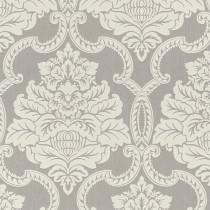 085319 Nubia Rasch-Textil