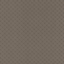 085333 Nubia Rasch-Textil